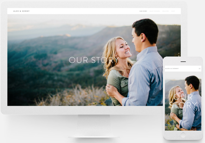 Feb 12, 2018  Die Vorteile einer eigenen Hochzeitswebseite