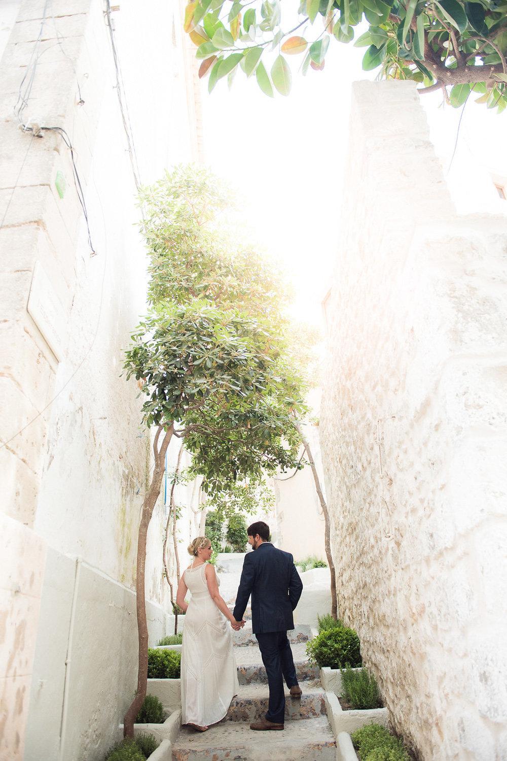 Ibiza Wedding Eivissa
