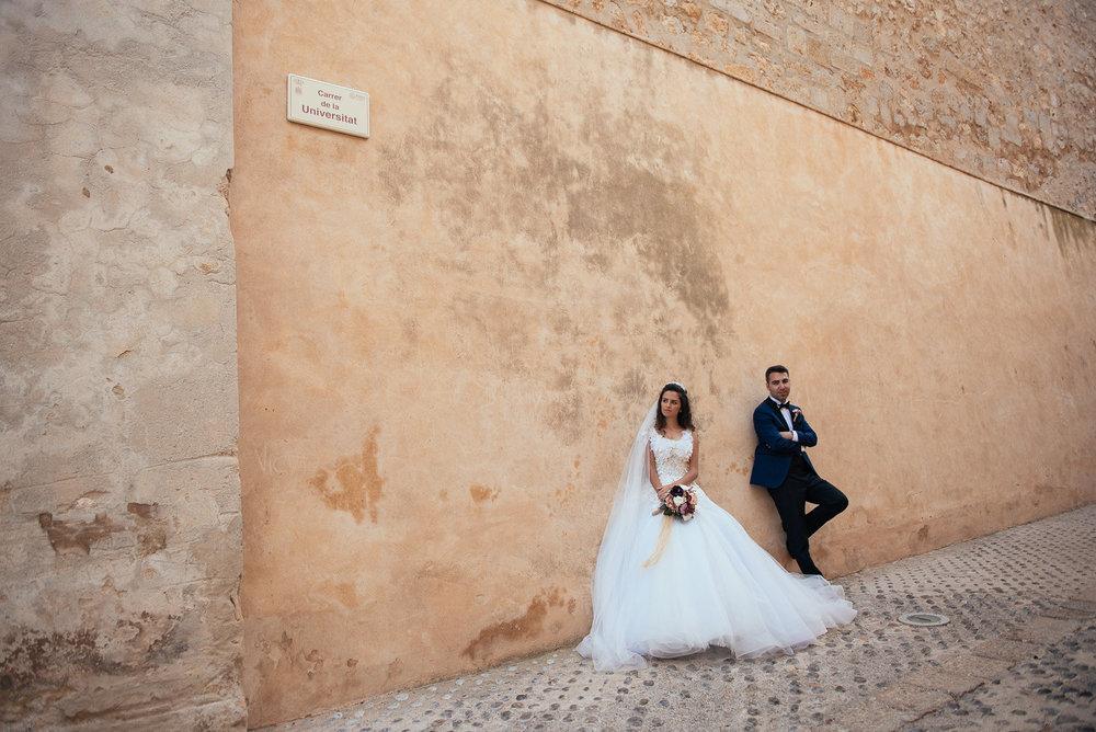 Ibiza Wedding Blog Photo