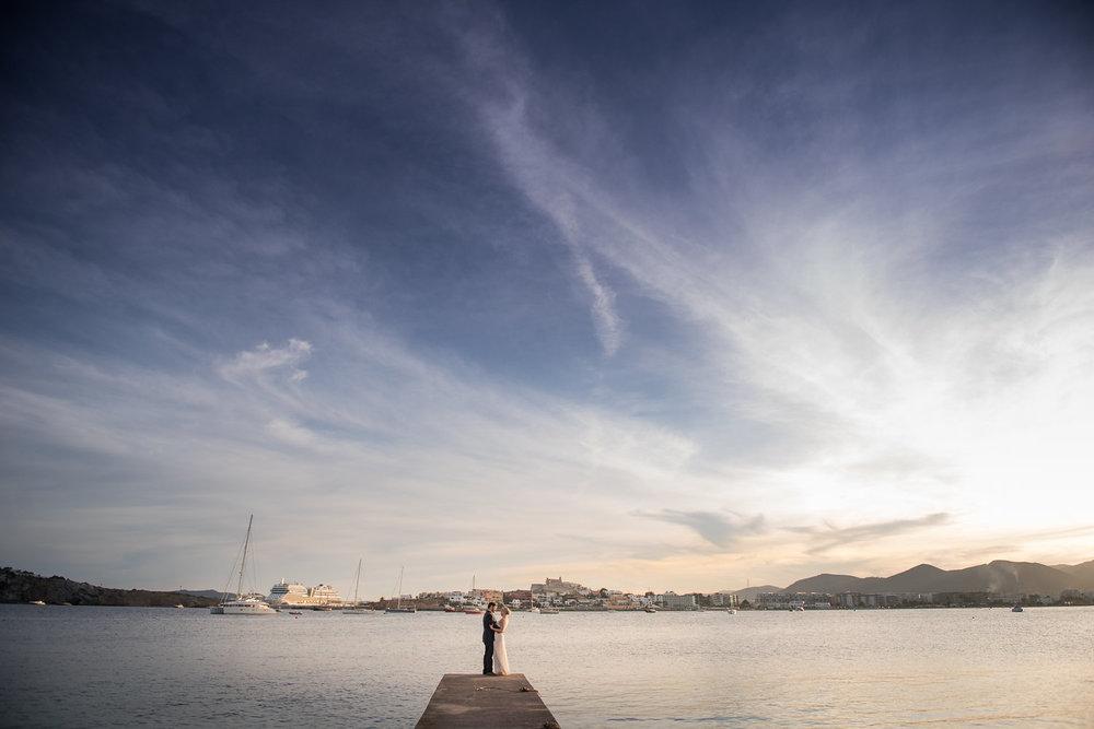 Wedding Blog Ibiza