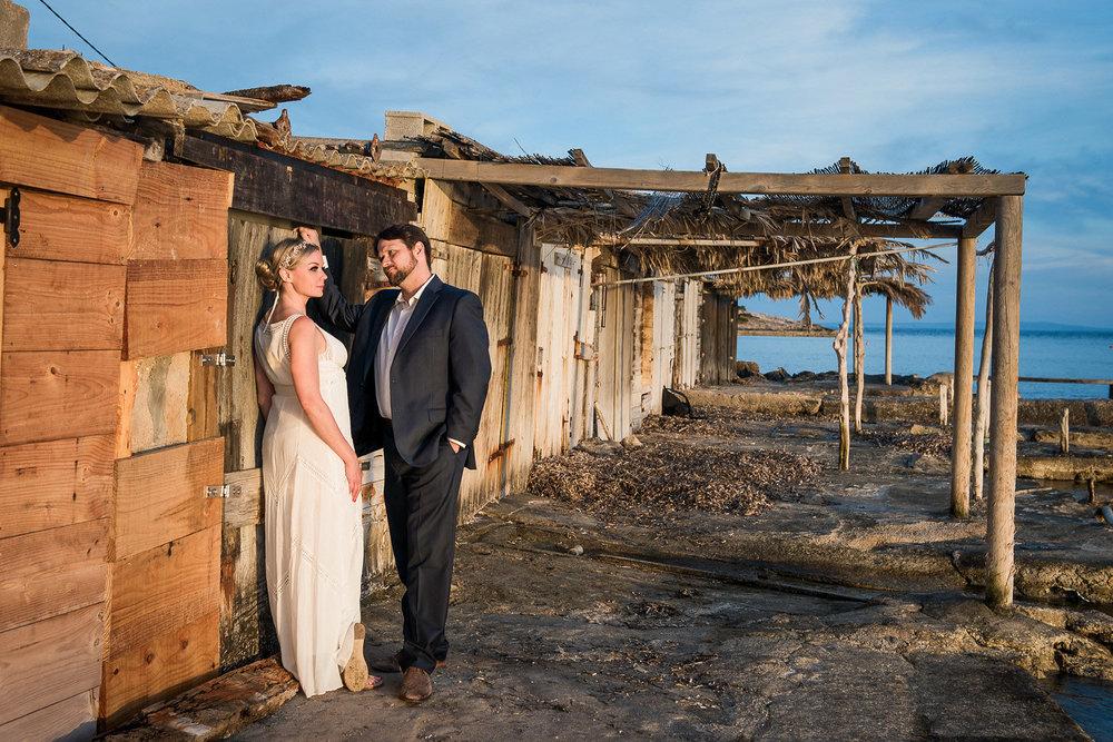 Wedding Destination Ibiza