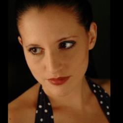 Stefanie Weigand
