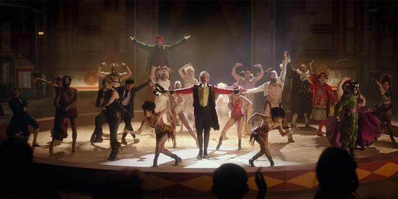 The-Greatest-Showman-trailer4.jpg
