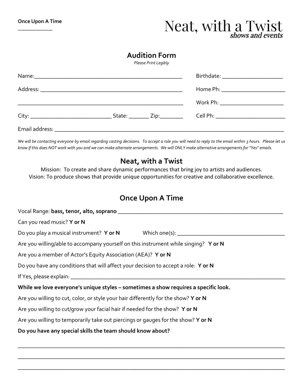 NWAT Audition Form - OUAT-1.jpg