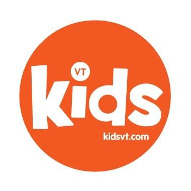 kidsvt+logo.jpg
