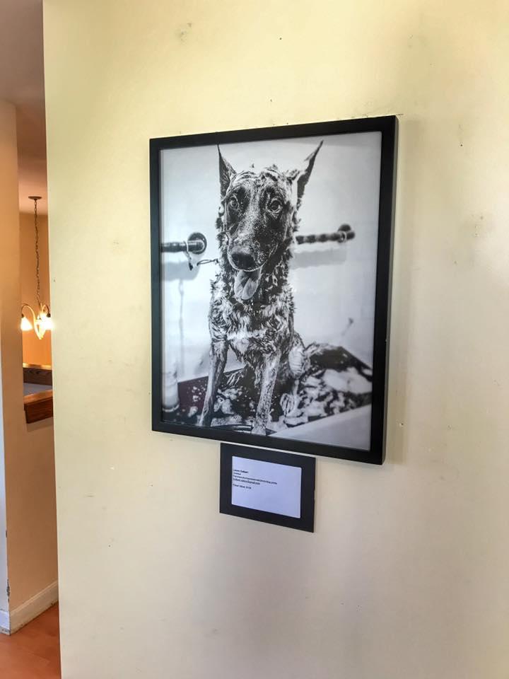 Art Auction Fundraiser 2.jpg