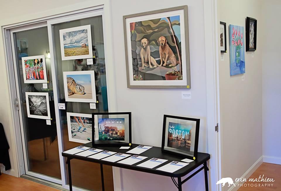 Art Auction Fundraiser 7.jpg