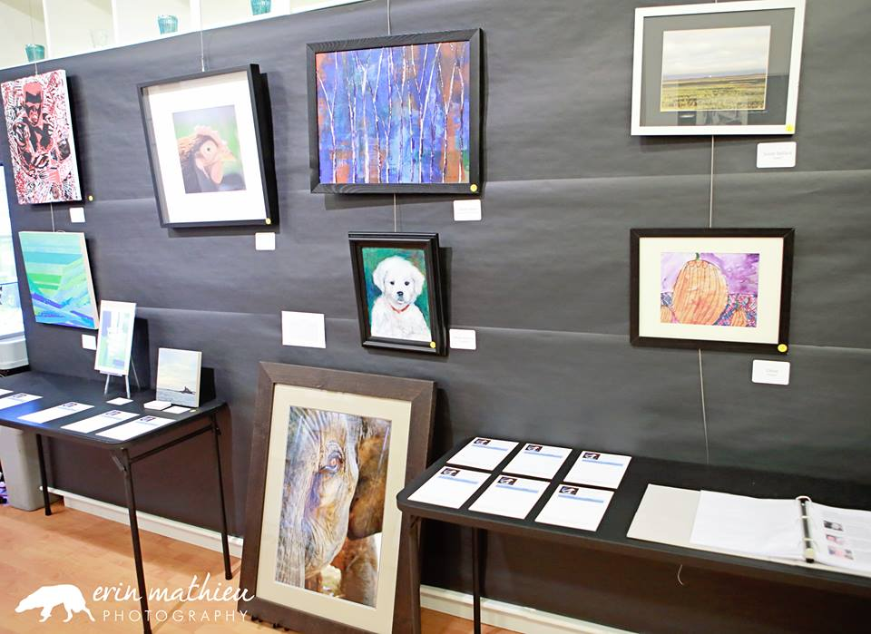 Art Auction Fundraiser 8.jpg