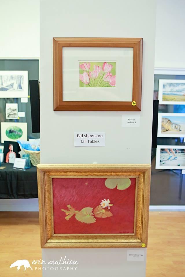 Art Auction Fundraiser 9.jpg