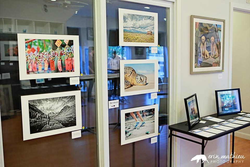Art Auction Fundraiser 11.jpg