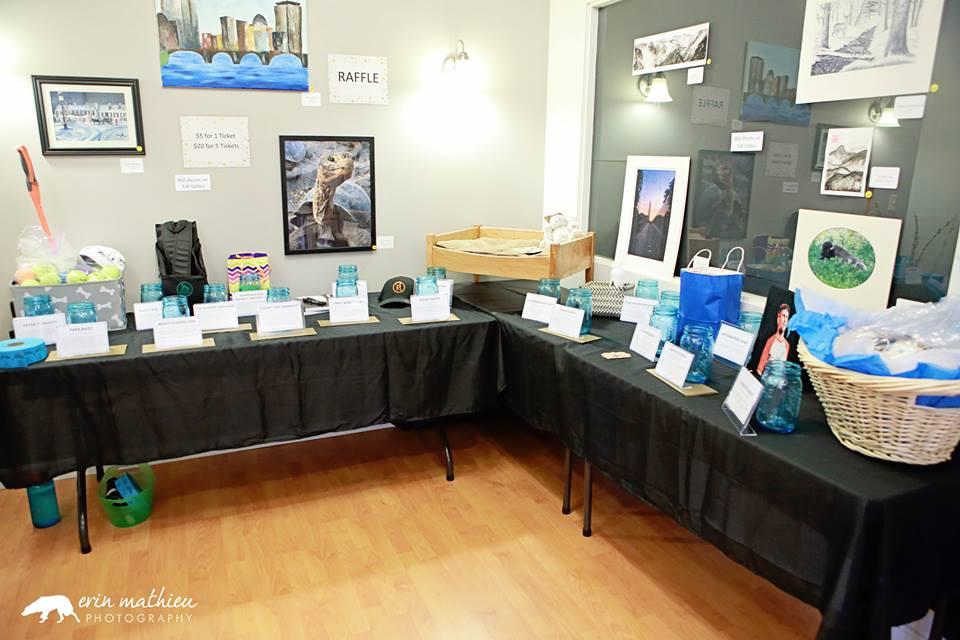 Art Auction Fundraiser 12.jpg