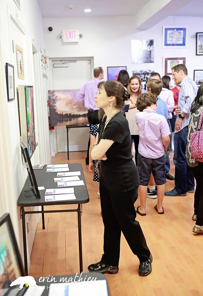 Art Auction Fundraiser 21.jpg