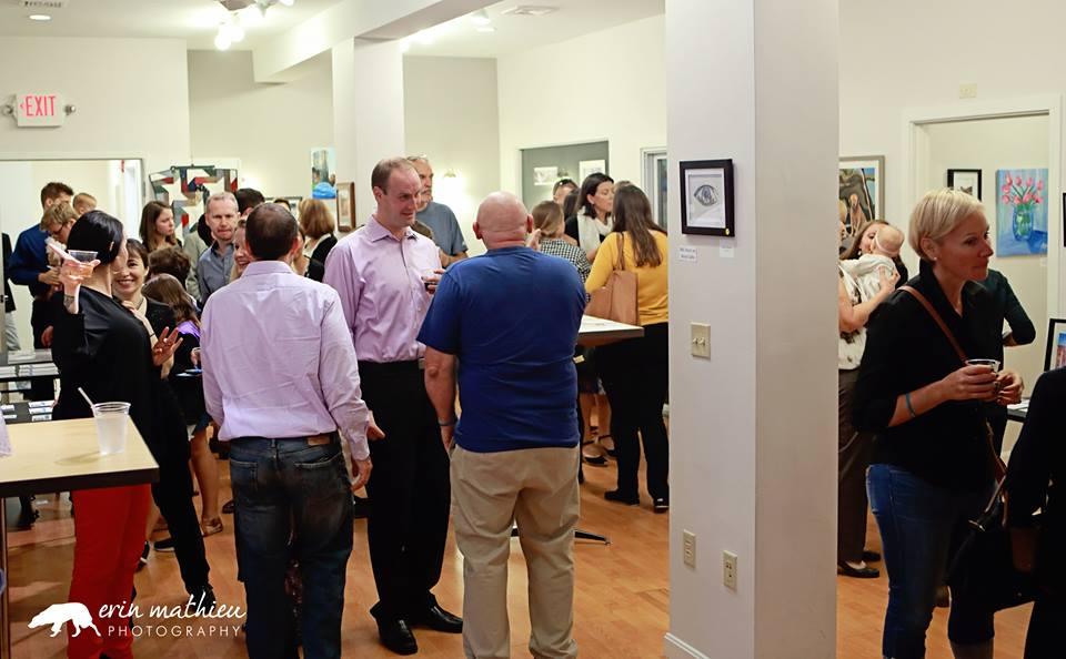 Art Auction Fundraiser 25.jpg