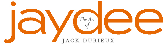 The art of jaydee