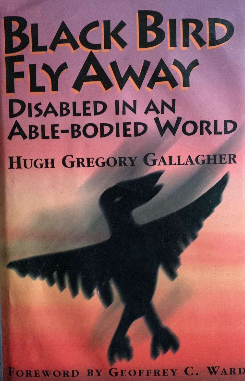 Hugh Gregory Gallagher X Freddy Bosche