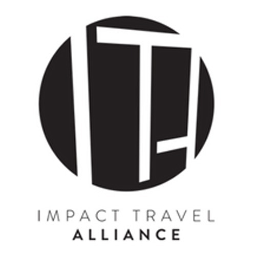 Impact Travel Alliance