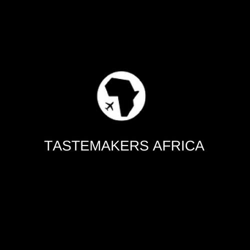 T  astemakers Africa