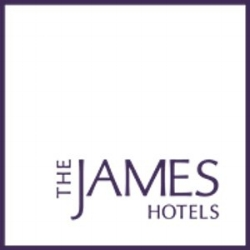 The James Hotels