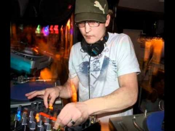 DJ Pete Moss.jpg