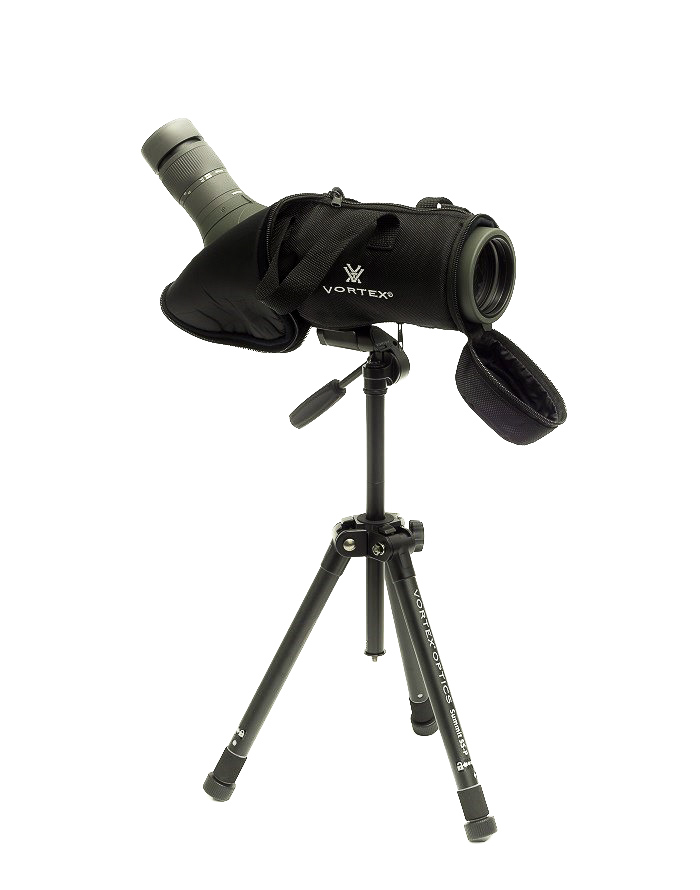 tripod scope-2.jpg