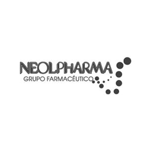 Neolpharma.png