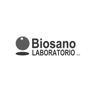 Biosano.png