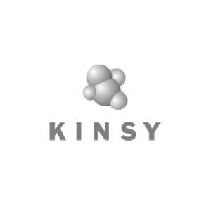 KINSY.png