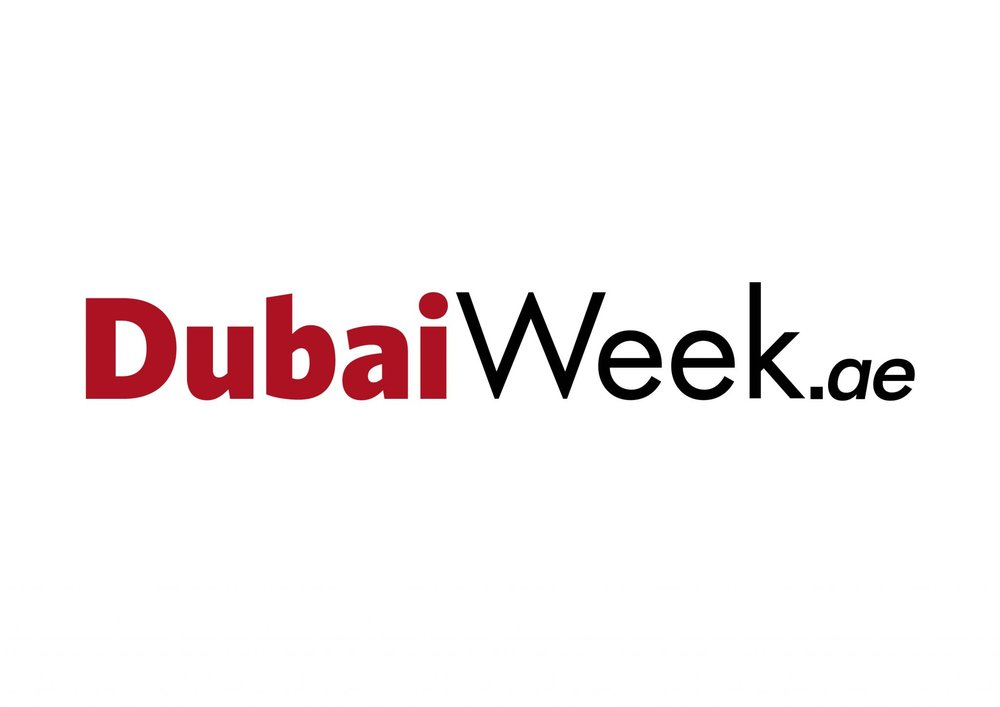DubaiWeekLogo.jpeg