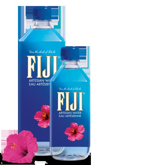 web_Fiji_both_Logo2.png