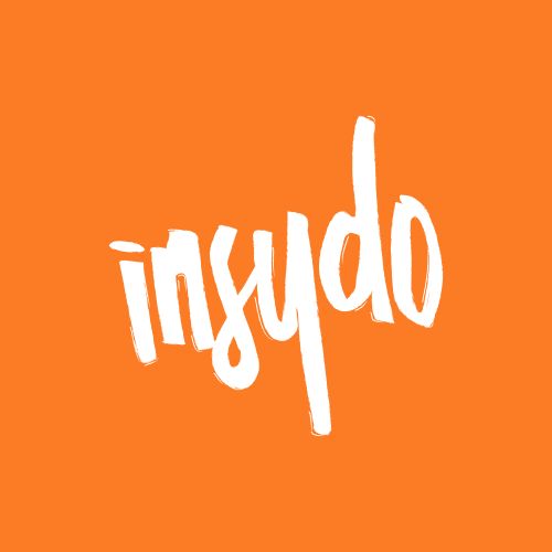 insydo 2.png