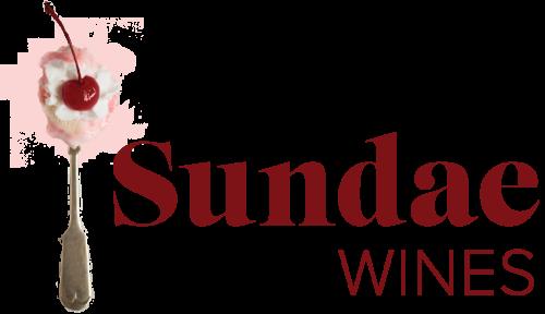 Sundae Logo.png