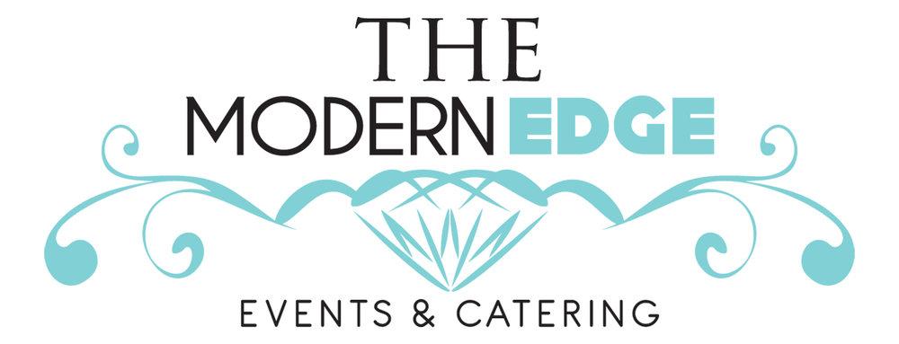 Modern Edge logo.jpg