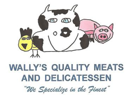 wallys_quality_meats.jpg