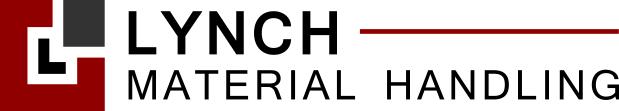 New_lynch_logo_outlines.jpg