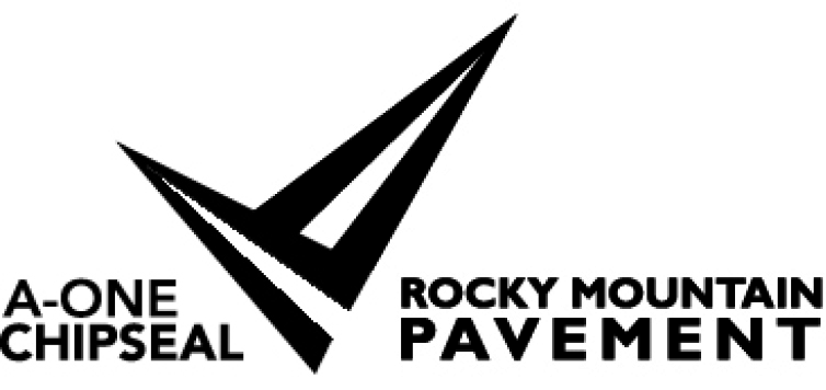 rocky_mountain_pavement.jpg