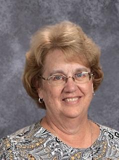 Mrs. Kathy Shadel    Principal   k.shadel@nool.us  303-469-5171, ext. 119