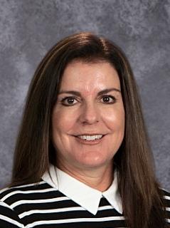 Mrs. Lisa Matthews    Middle School - Social Studies   l.matthews@nool.us