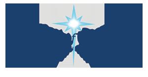 Church-logo2.png