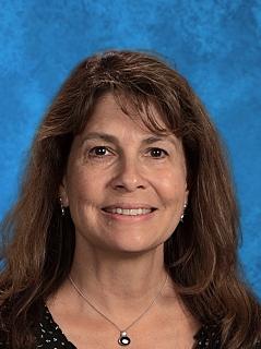 Mrs. Beatriz Ocampo    Grades K-5 - Spanish   b.ocampo@nool.us