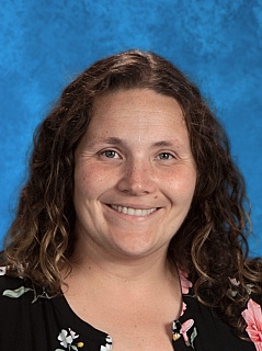 Mrs. Katrina Bingham    Third Grade   k.bingham@nool.us