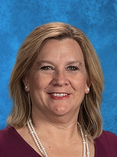 Mrs. Barbara Flesher    Fourth Grade   b.flesher@nool.us