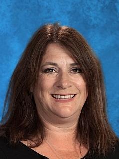 Mrs. Paige Barr    Fifth Grade   p.barr@nool.us