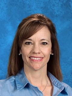 Mrs. Marla Zubrinic    Middle School - Religion   m.zubrinic@nool.us