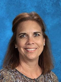Mrs. Lissette Gutierrez    Middle School - Spanish   l.gutierrez@nool.us