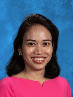 Mrs. Angelica Reyes    Computer   a.reyes@nool.us