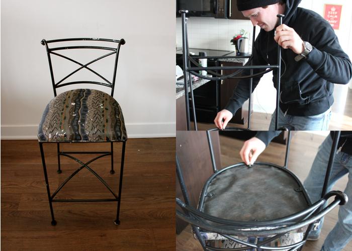 stool1.jpeg