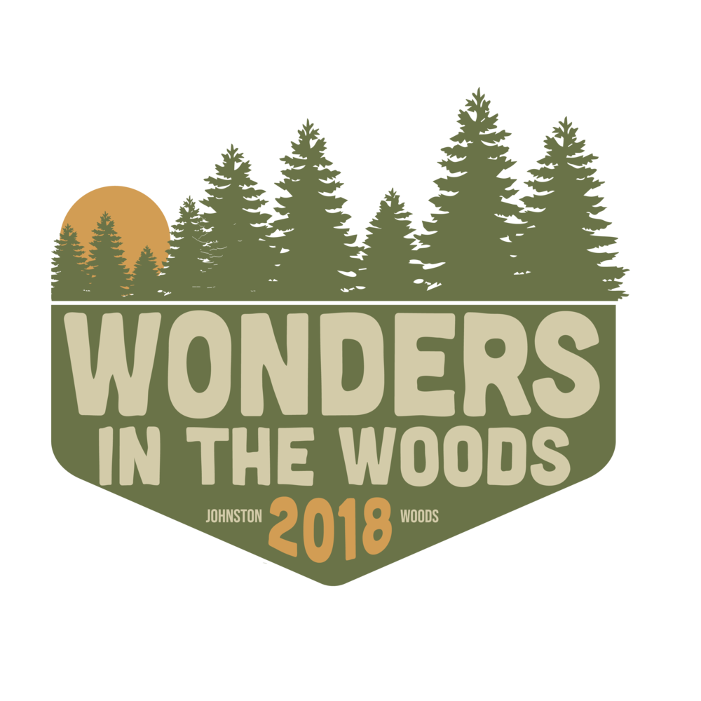 Wonders in the woods - Wonders in the Woods is committed to teaching youth campers about the love of Jesus Christ for them and raising up new leaders in the next generation while experiencing the adventure of tent camping in the outdoors.