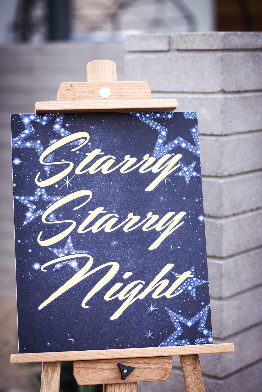 006_Starry_starry_night_2017.jpg