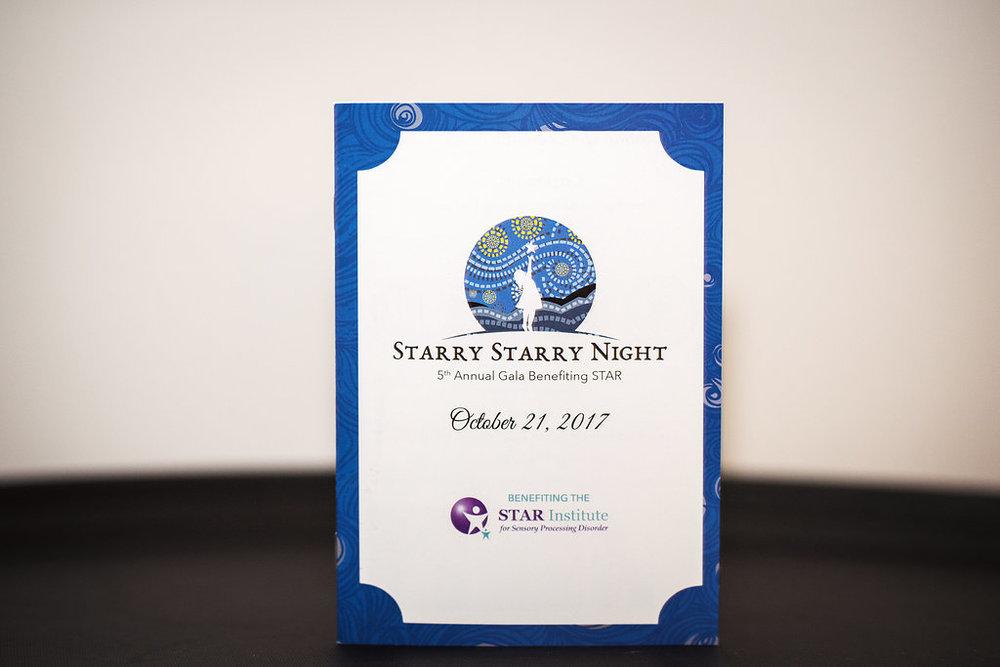 144_Starry_starry_night_2017.jpg