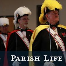 parish_life.jpg